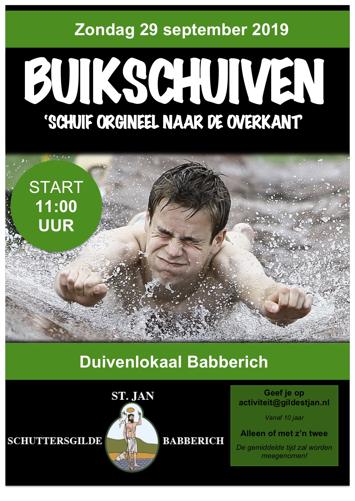 Flyer buikschuiven 29 september 2019.jpg